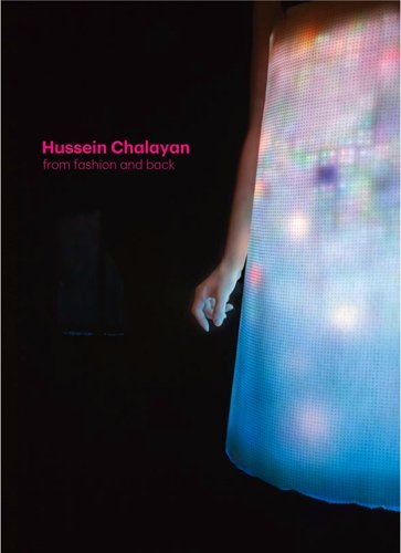 hussein-chalayan-from-fashion-and-back-by-hussein-chalayan-2011-01-01