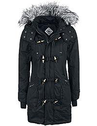 Suchergebnis auf für: Mantel khujo Sale