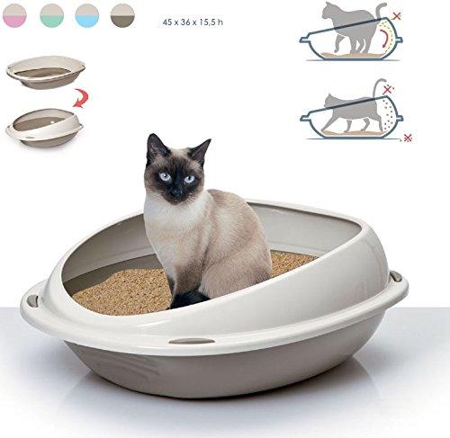 takestopr-lettiera-lettiere-per-gatti-gatto-shuttle-56x38x20-cm-igiene-e-toelettatura-toelette-bordi