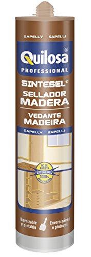 quilosa-sintesel-sellador-en-base-acuosa-para-juntas-de-madera-color-sapelly