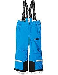 Lego Wear Tec Pax 671-Ski Pants, Pantalon de Neige Garçon
