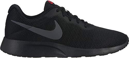 Nike Herren Tanjun Short, Dove Grey/Classic Charcoal, M