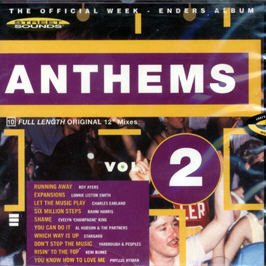 Streetsounds-Anthems-Vol2
