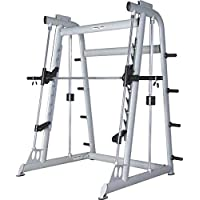 Diesel Fitness 020A Smith Machine