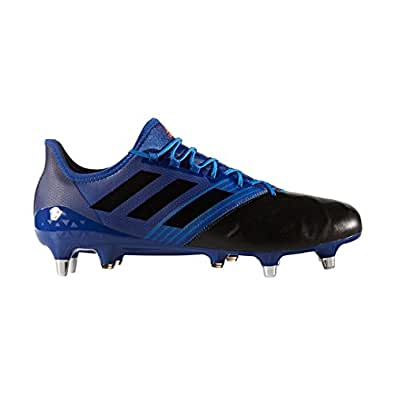 ... soccersportfit Amazon.co.uk 12.5 - Rugby Boots Sports Outdoor Shoes  Shoes Bags Adidas Predator ... 8c36e7f6cc65a