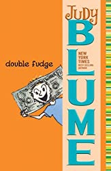 By Blume, Judy ( Author ) [ Fudge-A-Mania ] May - 2007 { Paperback }