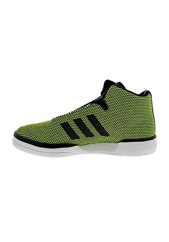 Adidas Unisex, Enfants Veritasid Kid Sport Chaussures Vert