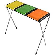 suchergebnis auf f r m llsackhalter gelber sack. Black Bedroom Furniture Sets. Home Design Ideas