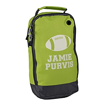 Personalizado para bolsa...