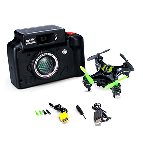 kingtoys-D2-Mini-RC-Drone-con-el-Modo-sin-Cabeza-20MP-HD-Cmara-RC-Quadcopter-RTF