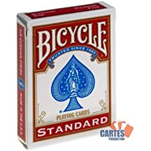Double Kartenspiel