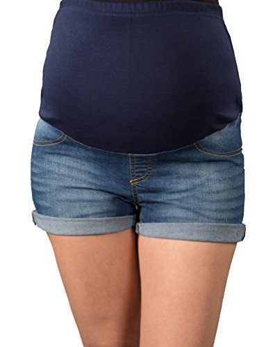 mija-arts-jeans-donna-lavado-oscuro-44