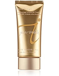 Jane Iredale Glow Time Full Coverage Mineral BB Cream 7, 50 ml