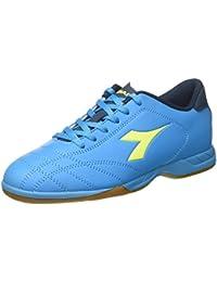 Amazon.es  botas diadora futbol  Zapatos y complementos bac94c2369a81