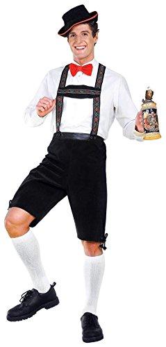 Kostüm Hänsel Gretel - Forum Novelties Hansel Kostüm Klassische große Größe