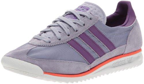 adidas Originals SL 72 W G43763 Damen Sneaker