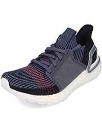 Suchergebnis auf für: adidas Performance Grau