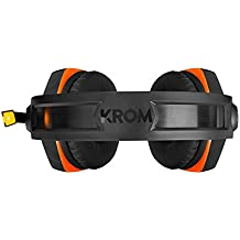 Krom Auricular Gaming Konor Ultimate 7.1