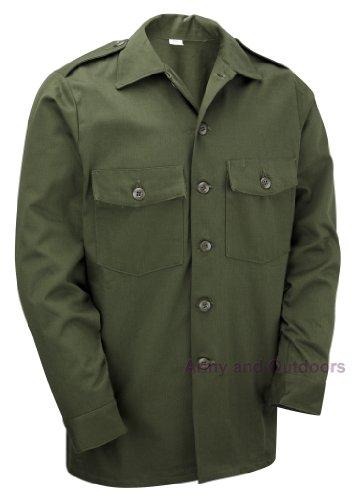 original-new-us-military-surplus-fatigue-shirt-m