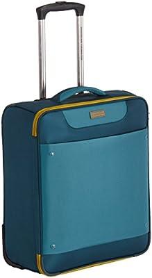 American Tourister Ocean Grove Upright maleta de cabina 2 ruedas 50 cm