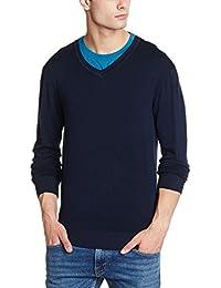 Levis Men's Sweater