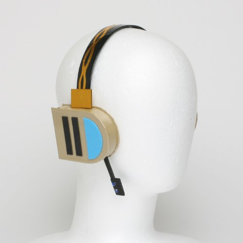 luka-wind-headphones-headband-cosplay-vocaloid-vocaloid-hair-ornament-costume-tool-headset-decomposi