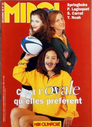 midol-mag-no-22-du-01-12-1996-springboks-p-lagisquet-s-carrat-y-noah-cest-lovale-quelles-preferent