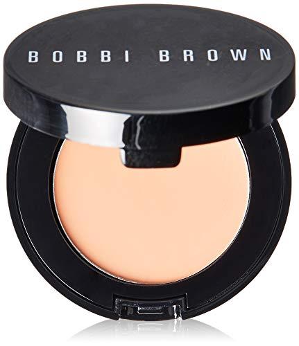 Bobbi Brown Corrector Concealer, 01 Porc Bisque, 1er Pack (1 x 1 g) -