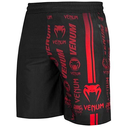 Venum Logos Pantalones Cortos De Entrenamiento