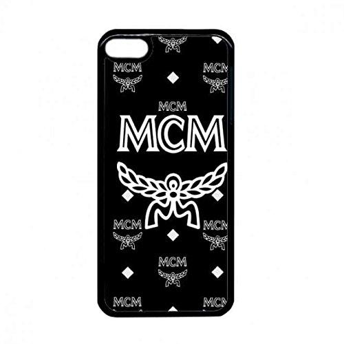 alta-moda-lusso-mcm-modern-creation-munchen-custodia-per-ipod-touch-6th