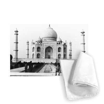 the-taj-mahal-tea-towel-100-cotton-art247-tea-towel-46x70cm