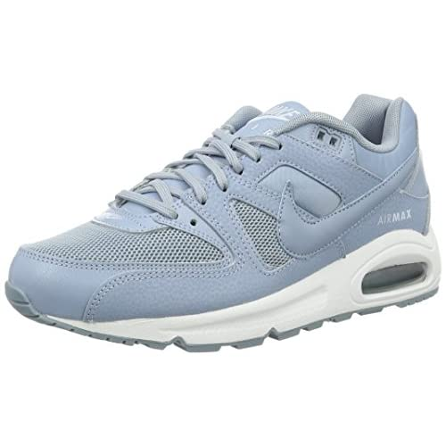 41RjRyutUbL. SS500  - Nike Women's WMNS Air Max Command Gymnastics Shoes