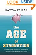 #9: The Age of Stagnation
