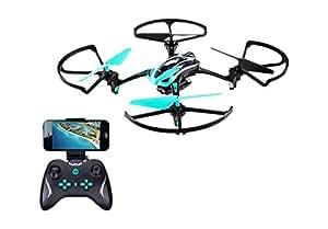 PNJ Drone - DR SMART - Wifi - Caméra - Photo/Vidéo