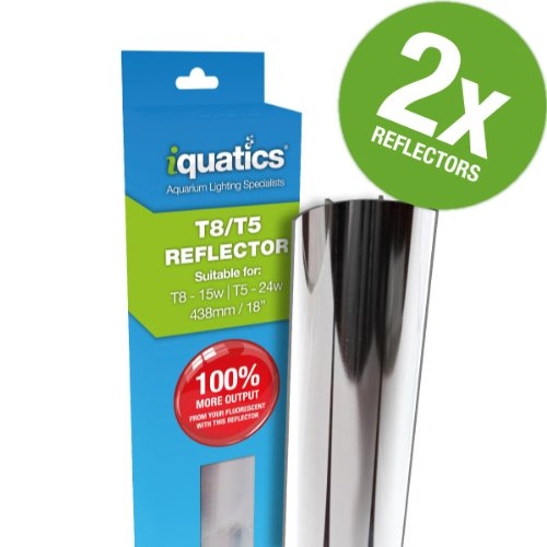 Aquatlantis 105-130 cm