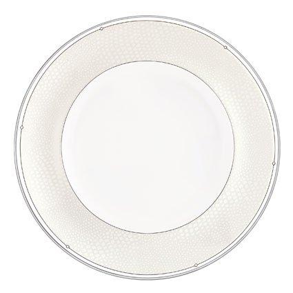 royal-doulton-monique-lhuillier-atelier-10-1-2-inch-dinner-plate