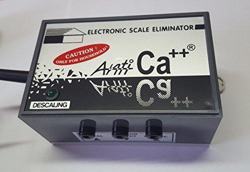 solution-de-traitement-de-leau-dure-non-chimique-antica-elimineur-electronique-de-tartre-adoucisseur