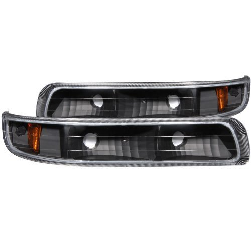 anzousa-511065-parking-light-for-chevrolet-silverado-sold-in-pairs-by-anzousa