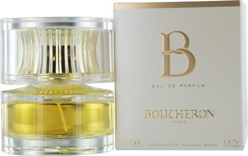 Boucheron 23062 acqua di profumo