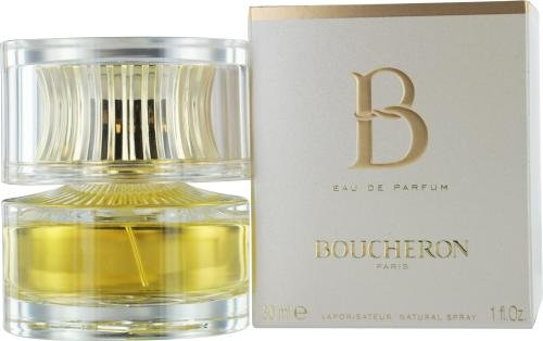 b-boucheron-eau-de-perfume-spray-30-ml