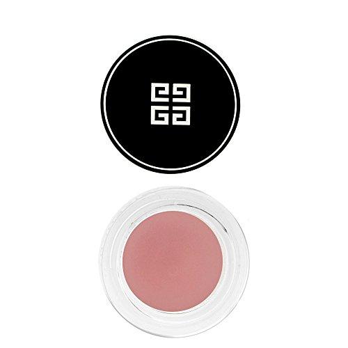 Givenchy - Sombra de ojos Ombre Couture Rose Dentelle 03