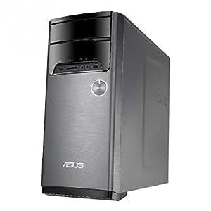 Asus pc gamer m32cd-fr011t