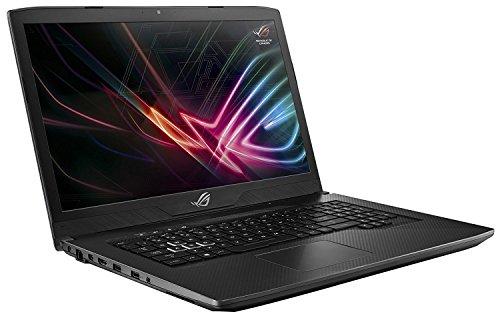 Asus Rog Strix GL703VM-DB74 Laptop (Windows 10 Home 49676e0c10