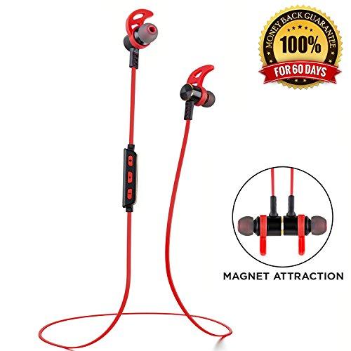 kedsum-waterproof-wearable-v40-wireless-magnetic-design-bluetooth-headphones-in-ear-noise-cancelling