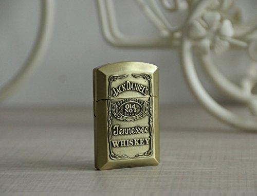 jack-daliens-petite-briquet-a-gaz