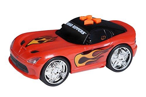 stato-giocattolo-via-screamers-veicoli-dodge-viper-33141