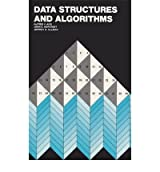[(Data Structures and Algorithms)] [by: Alfred V. Aho]