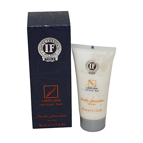 labor-limae-de-isotta-fraschini-para-hombres-face-scrub-17-oz-50-ml