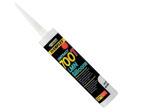 everbuild-700twh-pvcu-and-roofing-silicone-sealant-700t-c3-white