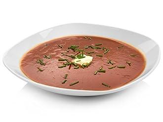 Suppenteller Bild